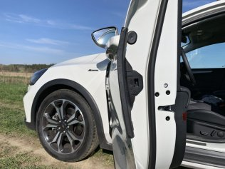 test-2019-focus-combi-active-20-bluetec-at- (21)