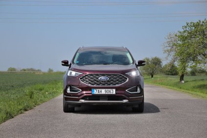 test-2019-ford-edge-vignale-20-tdci-238k-awd-8at- (1)