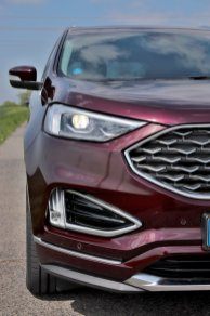 test-2019-ford-edge-vignale-20-tdci-238k-awd-8at- (11)