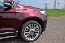 test-2019-ford-edge-vignale-20-tdci-238k-awd-8at- (13)