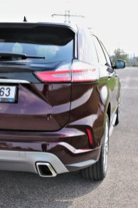 test-2019-ford-edge-vignale-20-tdci-238k-awd-8at- (16)