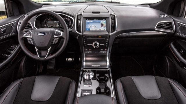 test-2019-ford-edge-vignale-20-tdci-238k-awd-8at- (18)