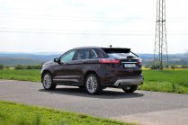 test-2019-ford-edge-vignale-20-tdci-238k-awd-8at- (6)