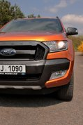 test-2019-ford-ranger-32-tdci-4x4-at- (11)
