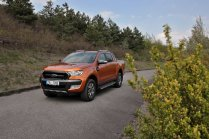 test-2019-ford-ranger-32-tdci-4x4-at- (2)
