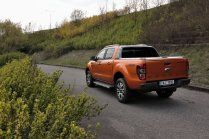 test-2019-ford-ranger-32-tdci-4x4-at- (3)
