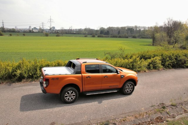 test-2019-ford-ranger-32-tdci-4x4-at- (6)