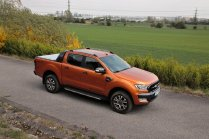test-2019-ford-ranger-32-tdci-4x4-at- (7)