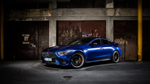 test-mercedes-amg-gt-63-s-4matic-plus-4dverove-kupe-pitrs- (1)