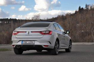 test-renault-megane-grandcoupe-13-tce-140-sedan- (10)