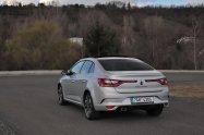 test-renault-megane-grandcoupe-13-tce-140-sedan- (13)