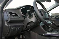 test-renault-megane-grandcoupe-13-tce-140-sedan- (26)