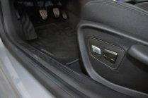 test-renault-megane-grandcoupe-13-tce-140-sedan- (28)