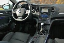 test-renault-megane-grandcoupe-13-tce-140-sedan- (29)