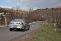 test-renault-megane-grandcoupe-13-tce-140-sedan- (3)