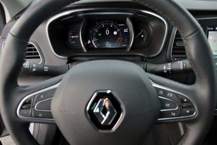 test-renault-megane-grandcoupe-13-tce-140-sedan- (30)
