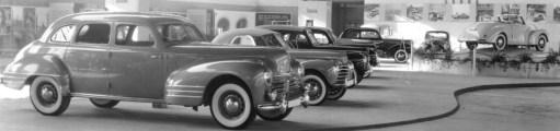 1948_SKODA_SUPERB_OHV_1948-muzeum- (12)