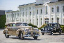 1948_SKODA_SUPERB_OHV_1948-muzeum- (3)