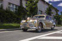 1948_SKODA_SUPERB_OHV_1948-muzeum- (5)