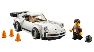 1974-porsche-911-turbo-3-0-lego-speed-champions (2)