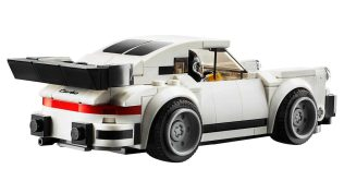 1974-porsche-911-turbo-3-0-lego-speed-champions (4)
