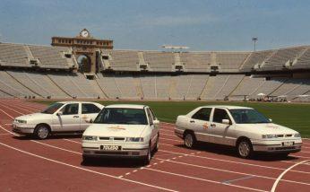 1992-koncept-elektromobil-seat-toledo- (1)