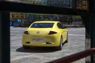 1998-koncept-SEAT-Bolero- (2)