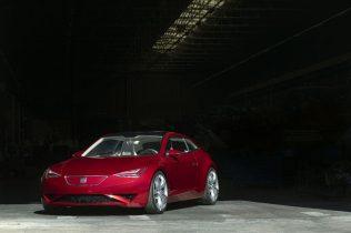 2010-koncept-SEAT-IBE- (1)