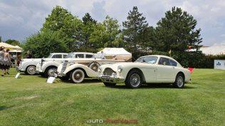 2018-automobilove-klenoty-praha-golf-hostivar-auta- (1)