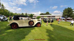 2019-automobilove-klenoty-praha-golf-hostivar-auta- (16)