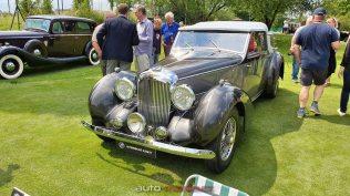2019-automobilove-klenoty-praha-golf-hostivar-auta- (17)
