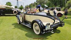 2019-automobilove-klenoty-praha-golf-hostivar-auta- (22)