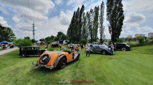 2019-automobilove-klenoty-praha-golf-hostivar-auta- (27)