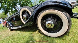 2019-automobilove-klenoty-praha-golf-hostivar-auta- (29)