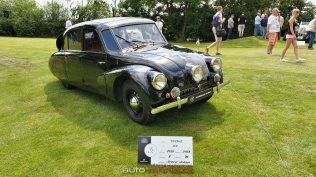 2019-automobilove-klenoty-praha-golf-hostivar-auta- (39)