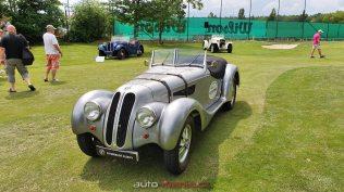 2019-automobilove-klenoty-praha-golf-hostivar-auta- (41)