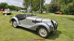 2019-automobilove-klenoty-praha-golf-hostivar-auta- (42)