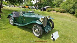 2019-automobilove-klenoty-praha-golf-hostivar-auta- (47)