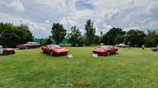 2019-automobilove-klenoty-praha-golf-hostivar-auta- (61)