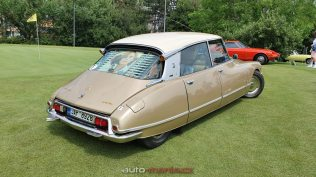2019-automobilove-klenoty-praha-golf-hostivar-auta- (68)