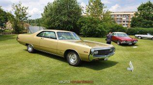2019-automobilove-klenoty-praha-golf-hostivar-auta- (69)