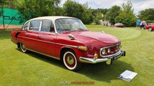 2019-automobilove-klenoty-praha-golf-hostivar-auta- (72)