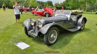 2019-automobilove-klenoty-praha-golf-hostivar-auta- (85)