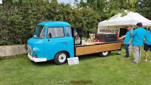 2019-automobilove-klenoty-praha-golf-hostivar-auta- (89)