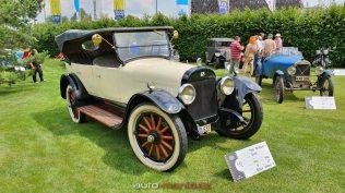 2019-automobilove-klenoty-praha-golf-hostivar-filmova-auta- (16)