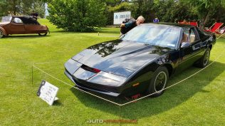 2019-automobilove-klenoty-praha-golf-hostivar-filmova-auta- (3)