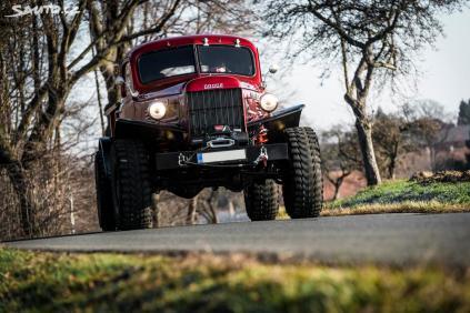 2019-dodge-ram-power-wagon-stavba-na-prodej- (1)