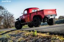 2019-dodge-ram-power-wagon-stavba-na-prodej- (12)