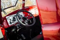 2019-dodge-ram-power-wagon-stavba-na-prodej- (14)