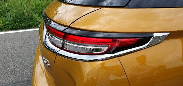 2019-ds-3-crossback- (13)
